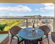 445 Seaside Avenue Unit 4321, Honolulu image