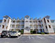 1017 World Tour Blvd. Unit 303, Myrtle Beach image