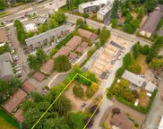 17722 80th Ave NE, Kenmore image
