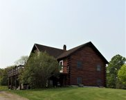 1428 Old Stagecoach Road, Danville image