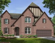 6536 Martindill  Way, Deerfield Twp. image