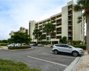 1125 Gulf Of Mexico Drive Unit 305, Longboat Key image