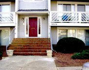 9329  Old Concord Road Unit #K, Charlotte image