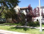 8269 East 28th Place, Denver image