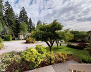 1426 Madrona Place, Coquitlam image