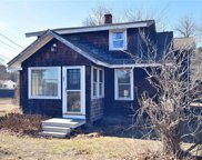 47 Old Baptist  Road, North Kingstown image
