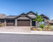 2500 Nw Pine Terrace  Drive, Bend, OR image