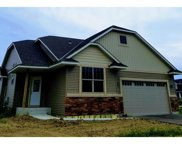 7065 208th Street N, Forest Lake image