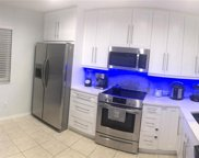 724 Nw 208th Dr, Pembroke Pines image