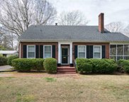 21 Meyers Court, Greenville image