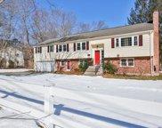 49 Vaille Avenue, Lexington image