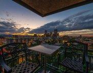 550 E 12th Avenue Unit 1508, Denver image
