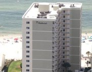 24568 Perdido Beach Blvd Unit 904, Orange Beach image