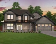 3821 Oaklawn Drive, Fort Worth image