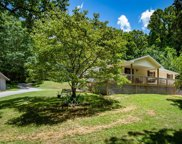 8430 Foust Hollow Rd, Knoxville image