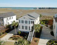 217 Berry Tree Ln., Pawleys Island image