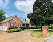 12144 Brookstone Drive, Knoxville image