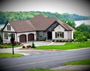 110 Lace Wing Drive, Vonore image