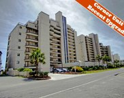 1690 N Waccamaw Dr. Unit 807, Garden City Beach image