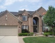 753 Bliss Dr, Rochester Hills image
