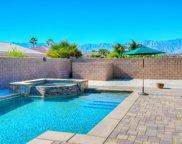74179 Anastacia Lane, Palm Desert image