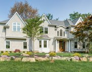 18 DALE DR, Chatham Twp. image