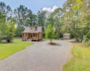 2273 Old Beech Hill Road, Ridgeville image