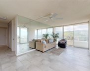 2825 S King Street Unit 2603, Honolulu image