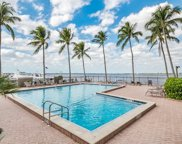 1920 Virginia AVE Unit 701, Fort Myers image