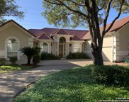 1110 Harvest Canyon, San Antonio image