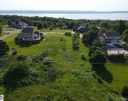 7382 Westwind Road, Traverse City image