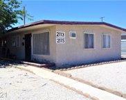 2113 Glider Street, North Las Vegas image