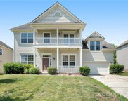 9879 Darby Creek  Avenue, Concord image