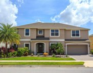 909 Timberview Road, Clermont image