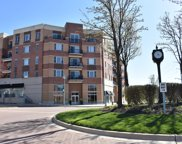 300 Village Circle Unit #300A, Willow Springs image
