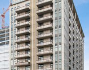740 West Fulton Street Unit 1005, Chicago image