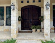 25228 Wentworth Way, San Antonio image