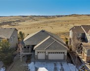 10905 Glengate Circle, Highlands Ranch image