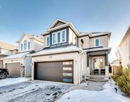 68 Sandford Cres, Whitby image