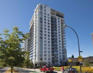 158 W 13th Street Unit 502, North Vancouver image