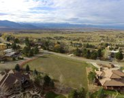 Panorama Drive, Boulder image