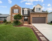 1805 Grey Friars Chase, South Central 2 Virginia Beach image