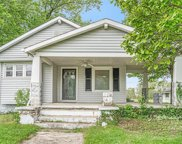 9366 206th  Street, Noblesville image