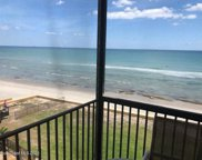205 Highway A1a Unit #408, Satellite Beach image