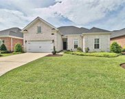 829 Cipriana Dr., Myrtle Beach image