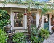 13     Park Vista     31, Irvine image