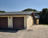 255 Woodland Avenue Unit #1, Cocoa Beach image