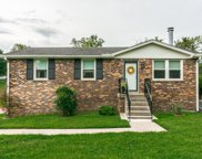 128 Two Valley Road, Hendersonville image