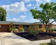 1794 Lakeview  Boulevard, North Fort Myers image