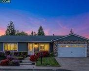 19 Saint Pierre Ct, San Ramon image